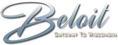 Beloit: gateway to Wisconsin
