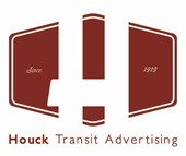 HouckLogoSince1919-Red_withtext.jpg