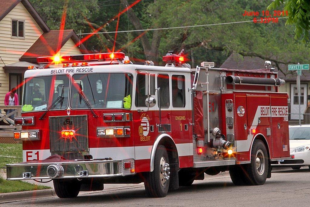 6c58be4cef7 Fire and EMS - Welcome to the City of Beloit